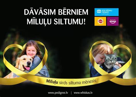 BURVĪGIE BERNIEŠI (Bernes ganu suņi)