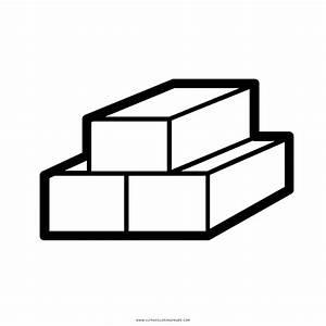 dibujo de albail construyendo una pared de ladrillo colorear un albail construyendo una pared