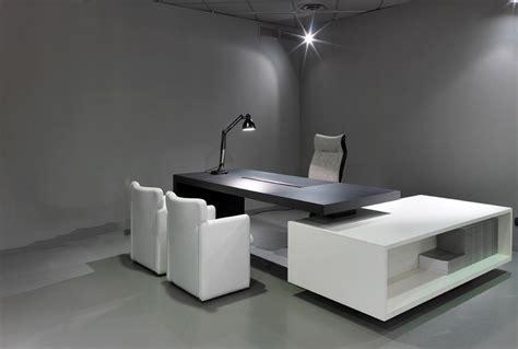 Office Furniture Qatar by American Eagle Qatar Trading