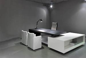 21 amazing office desks qatar yvotubecom for American home furniture qatar
