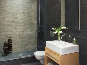 lowes bathroom ideas bathroom tub surround tile ideas home design ideas