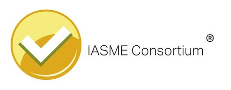 //iasme.co.uk At Wed Apr 05 01