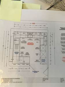 Wiring Diagrams For Home Improvements Moreover House