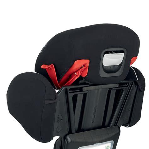 siege auto 2 siège auto guardianfix pro 2 sao paulo groupe 1 2 3 de