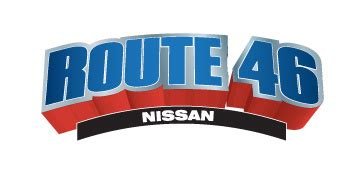 route  nissan totowa nj read consumer reviews