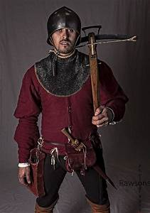 302 best images about Medieval Crossbow on Pinterest ...