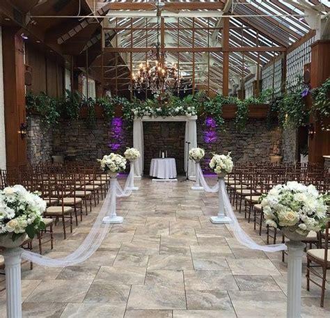 long island wedding event venues images
