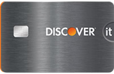 This is the general customer service number for all discover credit cards. Discover it Secured Credit Card Reviews (July 2020) | Personal Credit Cards | SuperMoney