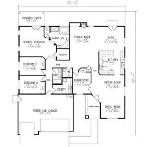 southwestern style house plans southwestern style house plans plan 41 935