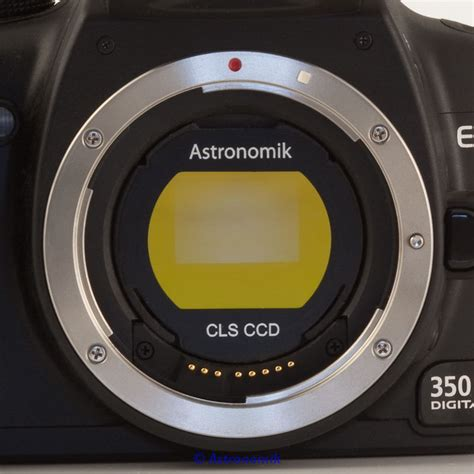 astronomik cls light pollution filter astronomik cls ccd deep sky light pollution filter canon