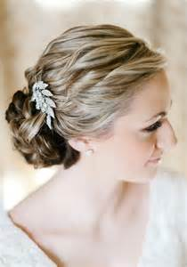 updo for wedding wedding hairstyles updo wedding 39 s style