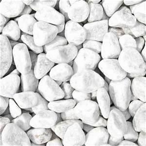 Gravier Blanc Pas Cher : bien choisir du gravier galet d coratif pas cher ~ Dailycaller-alerts.com Idées de Décoration