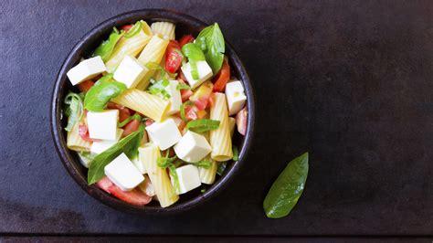 comment cuisiner du carrelet comment cuisiner du tofu 28 images cuisiner du tofu 28