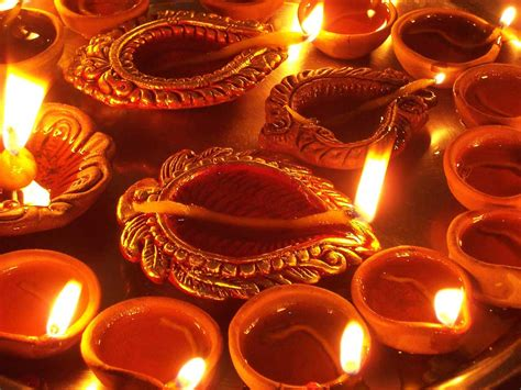 Happy Diwali Wallpapers 2013 Free Download