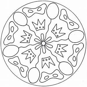 Pinterest Anmelden Kostenlos : masken mandala f r kindergarten kita und schule ~ Orissabook.com Haus und Dekorationen