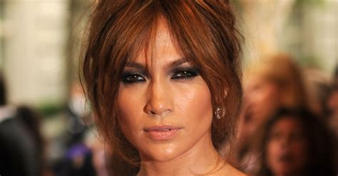 actress jennifer lopez hot female celebrities sexy female celebrities hot