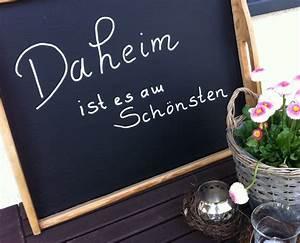 Tafel Zum Beschriften : tafel zum beschriften mit edding ~ Lizthompson.info Haus und Dekorationen