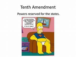 3 -4 the amendments