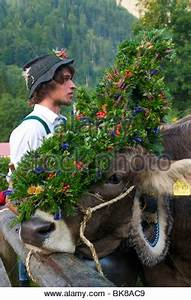 Bavaria, Boys, Children, Costumes, Culture, Europe ...