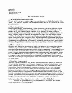 design research proposal sample paper phd research proposal template
