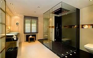 Bad Luxus Design : baddesign badewanne admiral luxus bad b der von devon lifestyle und design ~ Sanjose-hotels-ca.com Haus und Dekorationen