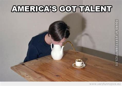 America got talent   Very Funny Pics