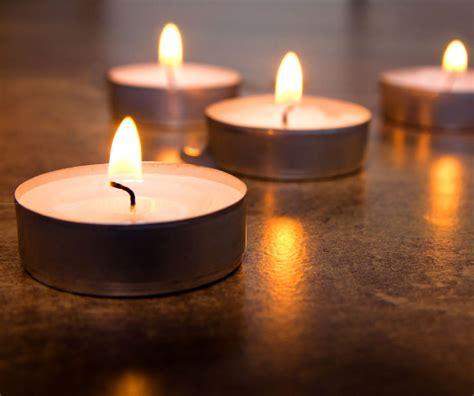 fabbrica di candele graziani cereria dal 1805 candele e accessori