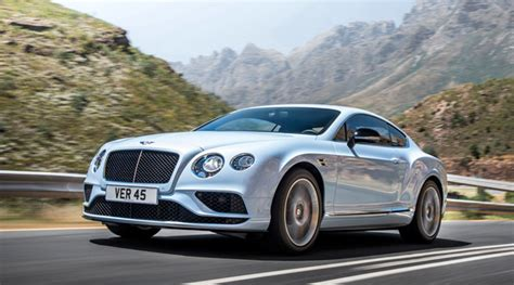 review  bentley continental gtc