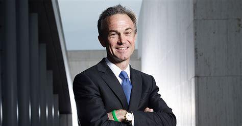 rockefeller capital management acquires greer anderson