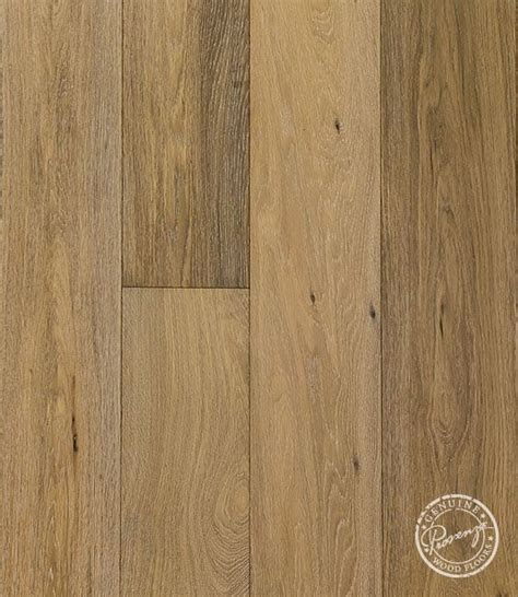 Provenza Wood Flooring Pricing by Provenza World Collection Weathered Ash Wood