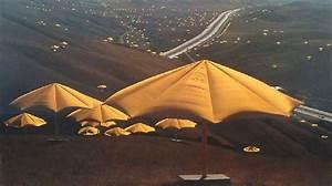 Parasol Bridge Art contemporain Fandom powered by Wikia