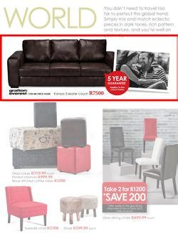 Furniture Stores East Bay