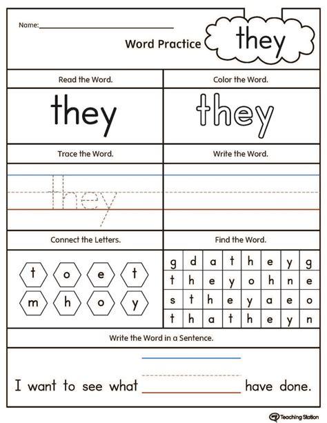 25 printable worksheets ideas on free
