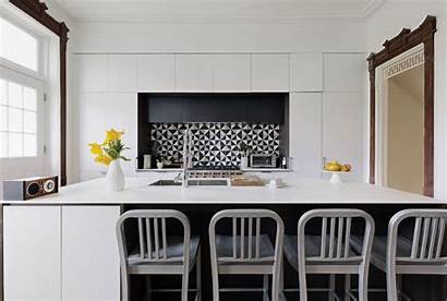 Kitchen Cabinets Custom Ikea Henrybuilt Sweeten Kavi