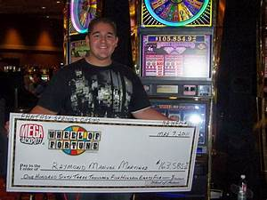 Learn About the Biggest Prizes in Gambling