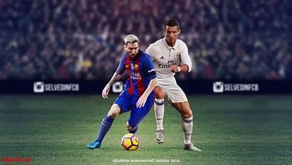 Messi Ronaldo Cristiano Lionel Wallpapers