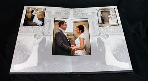 beautiful wedding album layout designs  inspiration