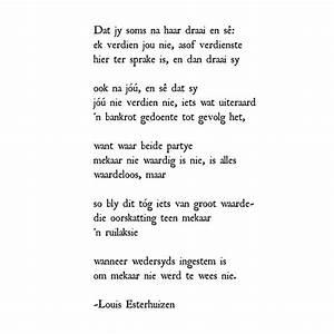 mooi liefdes gedigte
