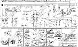 1995 Ford Ranger Fuse Box Diagram  U2014 Untpikapps