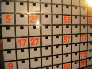 nomor keluar malam  kim hongkong seputar nomor