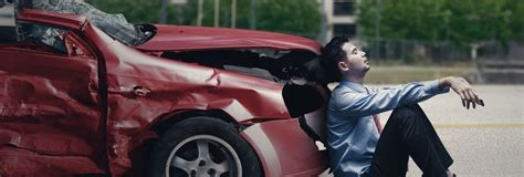 Indianapolis Car Accident Lawyer