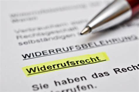Volkswagen Bank Widerruf Autokredit Anw 228 Lte Erstreiten Erstes Bahnbrechendes Urteil Widerruf