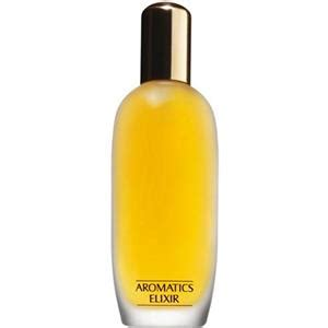 aromatics elixir eau de toilette spray clinique parfumdreams