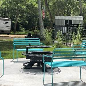 Anglers Rv Park Rv Park For Sale In Sargent Tx 878723
