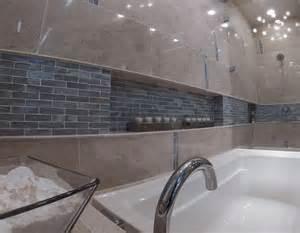 calming zen tile bathroom thetileshop bathroom tile