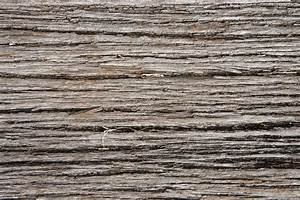 Excellent rough wood background texture | www ...