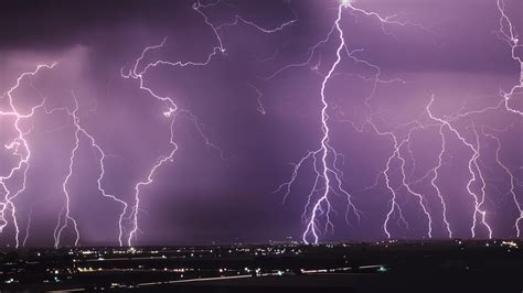 lightning hd wallpaper and background