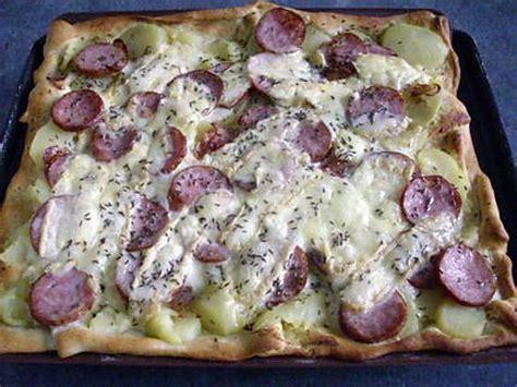 cuisine au chagne pizza mont d or 28 images pizza au poulet et au mont d