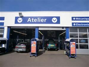 Garage Auto Dijon : norauto chenove dijon garage chenove centre auto chenove ~ Gottalentnigeria.com Avis de Voitures