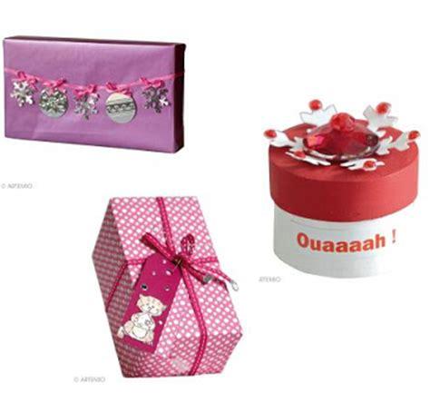 fabriquer un cadeau de noel en papier bon r 233 duction archos